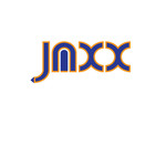 JAXX Logo - Entry #86