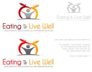 Nutrition Logo - Entry #82