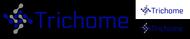 Trichome Logo - Entry #330