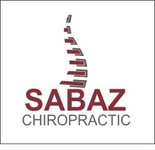 Sabaz Family Chiropractic or Sabaz Chiropractic Logo - Entry #112