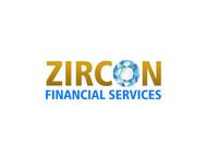 Zircon Financial Services Logo - Entry #52