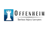 Law Firm Logo, Offenheim           Serious Injury Lawyers - Entry #98