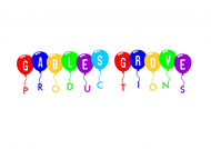 Gables Grove Productions Logo - Entry #117