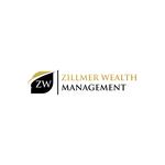 Zillmer Wealth Management Logo - Entry #194