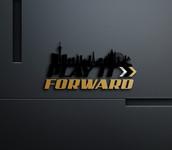 Play It Forward Logo - Entry #273