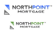 NORTHPOINT MORTGAGE Logo - Entry #80