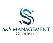 S&S Management Group LLC Logo - Entry #48