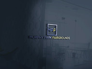 Murphy Park Fairgrounds Logo - Entry #25