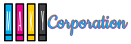 MAKY Corporation  Logo - Entry #136