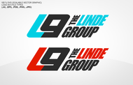 The Linde Group Logo - Entry #80