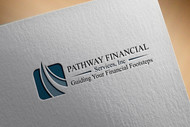 Pathway Financial Services, Inc Logo - Entry #454