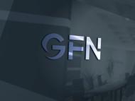 GFN Logo - Entry #25