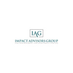 Impact Advisors Group Logo - Entry #352