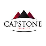 Real Estate Company Logo - Entry #164