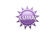 Luma Salon Logo - Entry #191