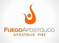 Fuego Apostólico    Logo - Entry #86
