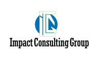 Impact Consulting Group Logo - Entry #62