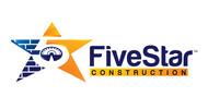 Five Star Logo - Entry #111