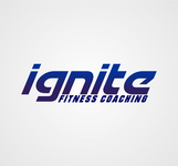 Personal Training Logo - Entry #98