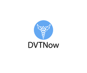DVTNow Logo - Entry #59