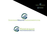 Tangemanwealthmanagement.com Logo - Entry #27