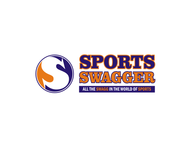 Sports Swagger Logo - Entry #59
