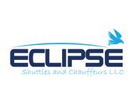 Eclipse Logo - Entry #55