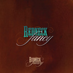Redneck Fancy Logo - Entry #317