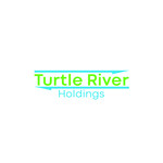 Turtle River Holdings Logo - Entry #18