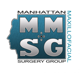 Oral Surgery Practice Logo Running Again - Entry #129