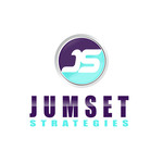 Jumpset Strategies Logo - Entry #105