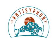 Antisyphon Logo - Entry #595