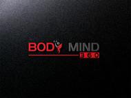 Body Mind 360 Logo - Entry #335