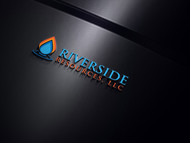Riverside Resources, LLC Logo - Entry #166