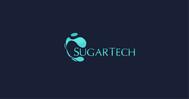 SugarTech Logo - Entry #44