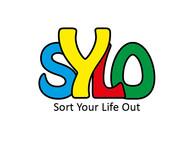 SYLO Logo - Entry #77