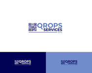 QROPS Services OPC Logo - Entry #149