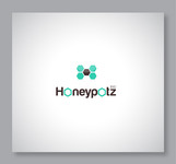 Honeypotz, Inc Logo - Entry #2