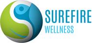 Surefire Wellness Logo - Entry #564