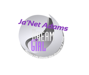 Dream Girl Logo - Entry #30