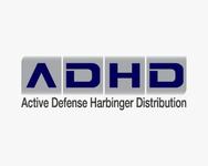 ADHD Logo - Entry #26