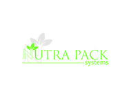 Nutra-Pack Systems Logo - Entry #534