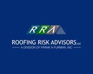 Roofing Risk Advisors LLC Logo - Entry #85