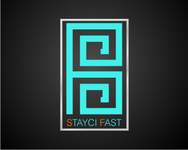 The easiest logo ever - Entry #35