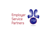 Employer Service Partners Logo - Entry #42