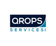 QROPS Services OPC Logo - Entry #131