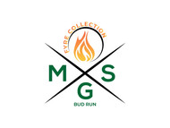 Fyre Collection by MGS Logo - Entry #86