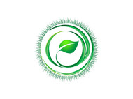 *UPDATED* California Bay Area HYDROPONICS supply store needs new COOL-Stealth Logo!!!  - Entry #80