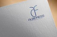 Albidress Financial Logo - Entry #51