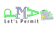 Plan Management Associates Logo - Entry #75